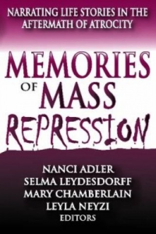 Memories of Mass Repression