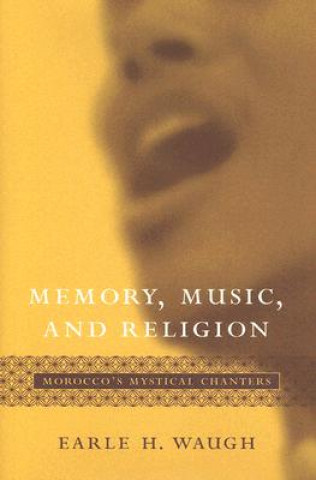 Memory, Music, and Religion