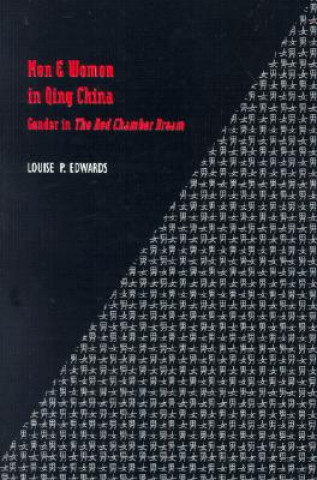 Men and Women in Qing China
