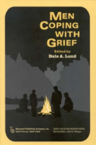 Men Coping with Grief