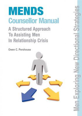 MENDS Counsellor Manual