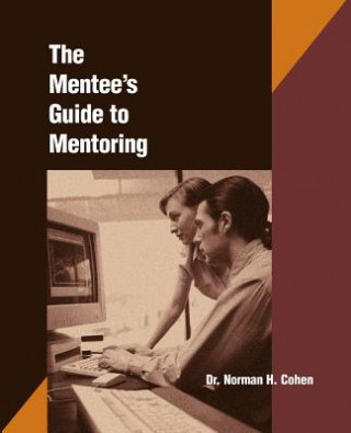 Mentees Guide to Mentoring