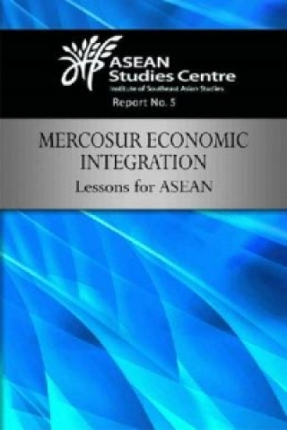 Mercosur Economic Integration