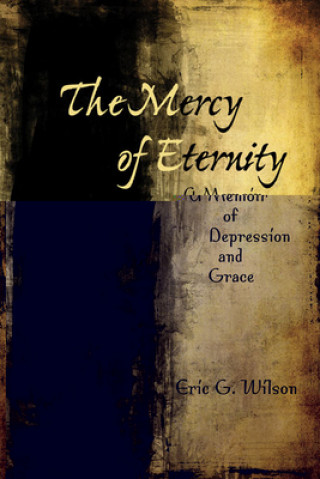 Mercy of Eternity