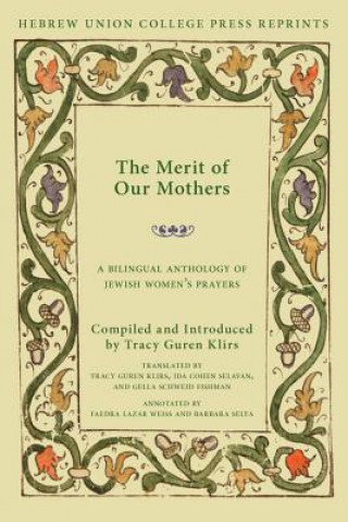 Merit of Our Mothers