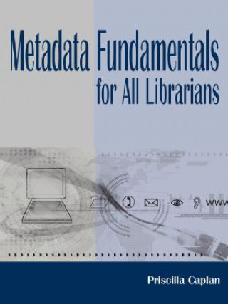 Metadata Fundamentals
