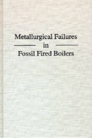 Metallurgical Failures Fossil