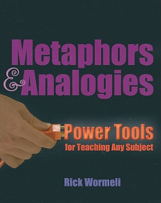 Metaphors & Analogies