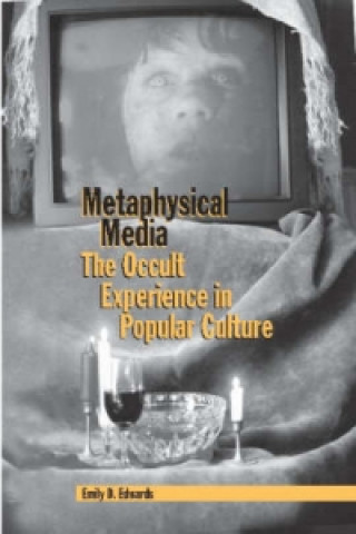 Metaphysical Media