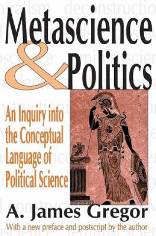 Metascience and Politics