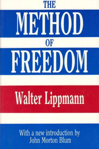 Method of Freedom