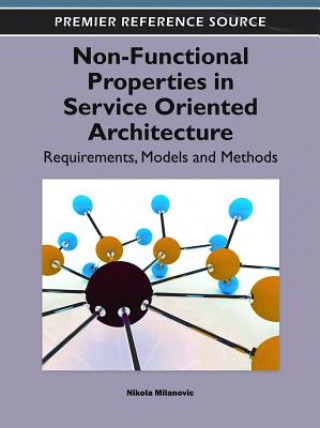Methodologies for Non-functional Requirements in Service-oriented Architecture