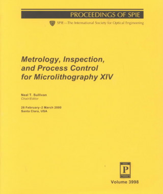 Metrology, Inspection, and Process Control for Microlithography IV