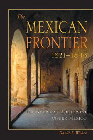Mexican Frontier