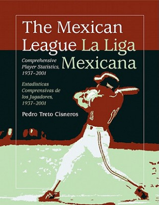 Mexican League / La Liga Mexicana
