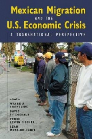 Mexican Migration and the U.S. Economic Crisis