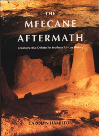 Mfecane Aftermath