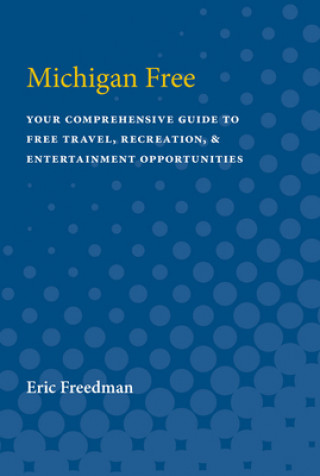Michigan Free