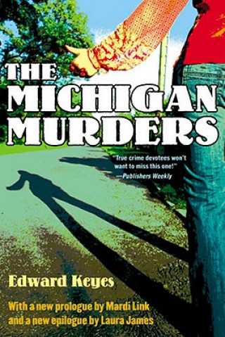 Michigan Murders