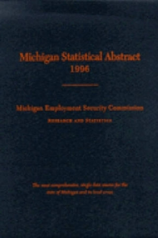 Michigan Statistical Abstract