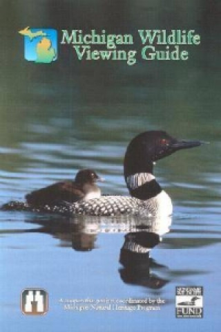 Michigan Wildlife Viewing Guide