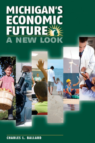 Michigans Economic Future