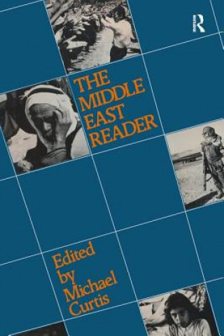 Middle East Reader