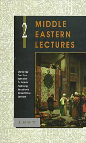 Middle Eastern Lectures