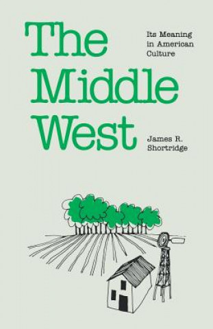 Middle West