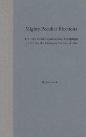 Mighty Peculiar Elections