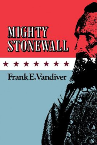 Mighty Stonewall
