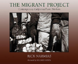 Migrant Project