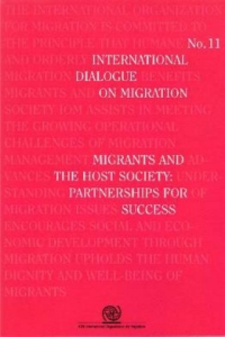 Migrants and the Host Society