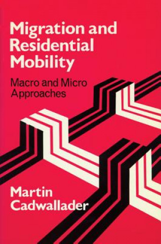 Migration and Residental Mobility