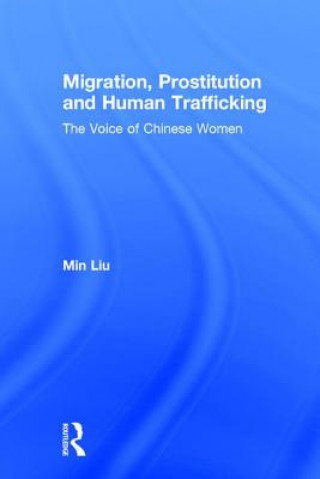 Migration, Prostitution and Human Trafficking