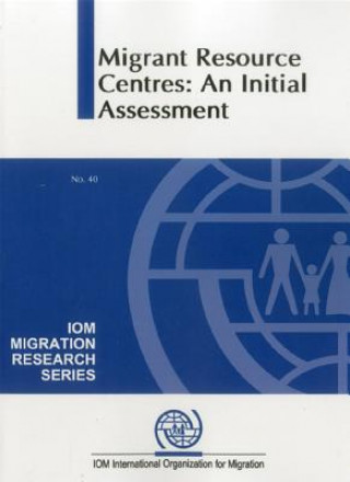 Migration Resource Centres