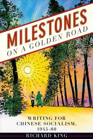 Milestones on a Golden Road