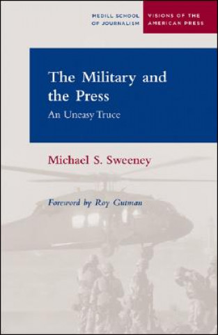 Military and the Press