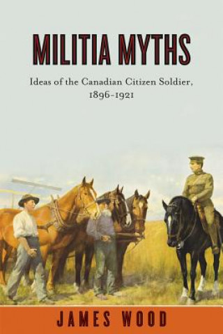 Militia Myths
