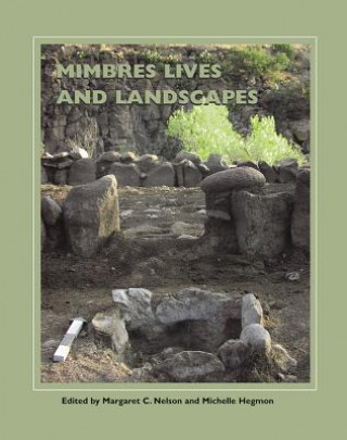 Mimbres Lives and Landscapes