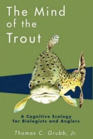 Mind of the Trout