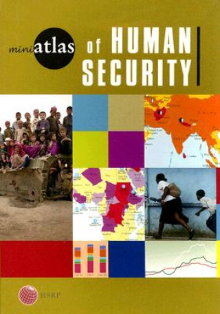 Miniatlas of Human Security