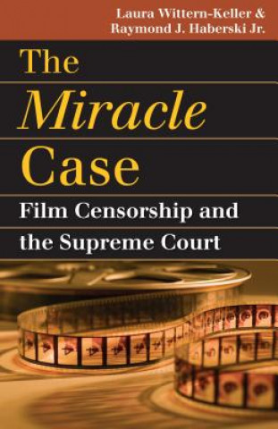 Miracle Case