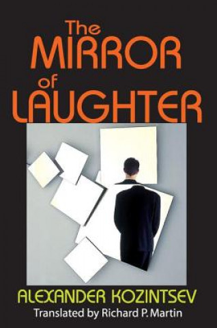 Mirror of Laughter