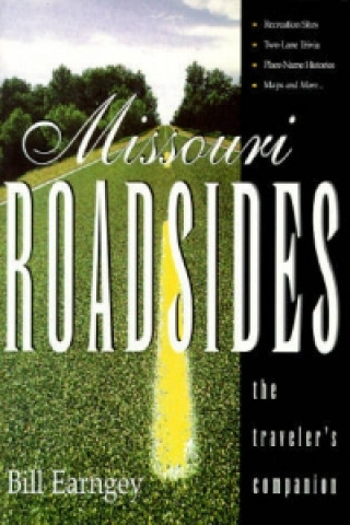Missouri Roadsides