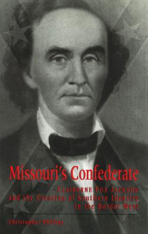 Missouri's Confederate