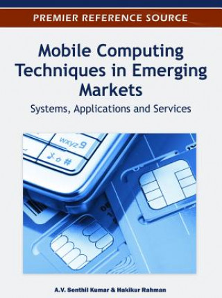 Mobile Computing Techniques in Emerging Markets