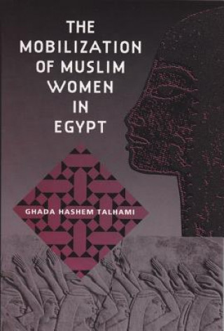 Mobilization of Muslim Women in Egypt