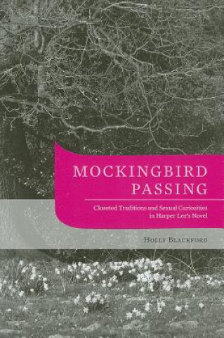 Mockingbird Passing