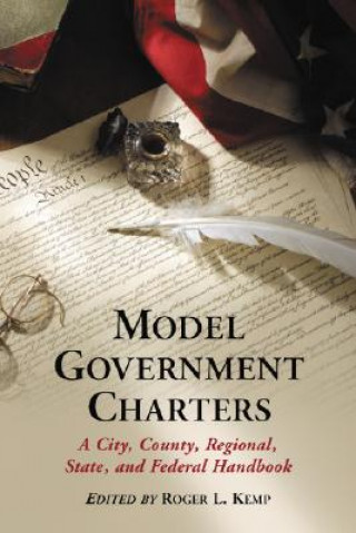 Model Government Charters